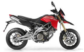 Aprilia, Strada, Dorsoduro 750, Dorsoduro 750 2011, Moto, motocicli, moto, motocicletta, motocicletta