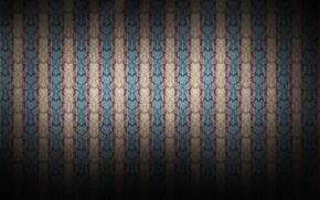 texture, Strips, patterns, blackout, background, wallpaper