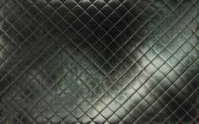 плитка, металл, текстуры, серый