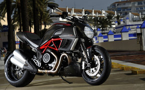 Ducati, Diavel, Diavel, Diavel 2011, Moto, Motorcycles, moto, motorcycle, motorbike
