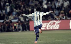 спорт, футбольные картинки, футболисты, стадионы, трава, игра, игры, карлос тевез, аргентина, спорт