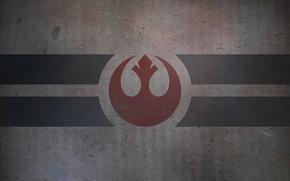 текстура, полосы, логотип, эмблема, фон, обои