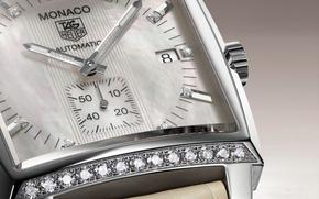 часы, дорогие, стильно