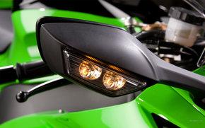 Kawasaki, Ninja, Ninja ZX-10R, Ninja ZX-10R 2011, Moto, Motorcycles, moto, motorcycle, motorbike