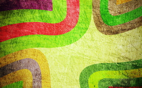 abstraction, color, background, paints, patterns, lines