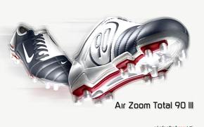 air, total, 90