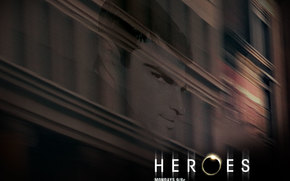 Герои, Heroes, фильм, кино