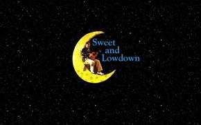 Сладкий и гадкий, Sweet and Lowdown, film, movies