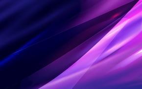 волны,  линии,  полосы,  свечение,  свет,  текстура,  изгибы