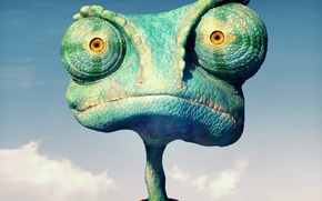 snout, mug, mug, eyes, view, lizard, lizard, character, funny, funny