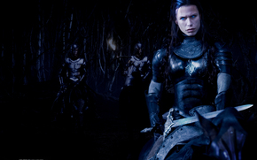 Underworld: Rise of the Lycans, Underworld: Rise of the Lycans, film, Film