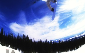 winter, Sports, entertainment, energy, snowboard, Snowboarding, snow, Mountains, descent
