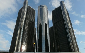 GM, general, motors, structure