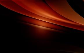 полосы,  линии,  волны,  свечение,  текстура,  изгибы
