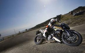 KTM, Duke, 990 Super Duke, 990 Super Duke 2011, Moto, Motorcycles, moto, motorcycle, motorbike