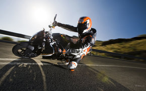 KTM, Super Duke, 990 Super Duke, 990 Super Duke 2011, Moto, Motorcycles, moto, motorcycle, motorbike