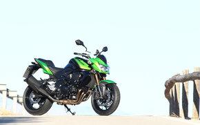 Kawasaki, Naked, Z750R, Z750R 2011, Moto, Motorcycles, moto, motorcycle, motorbike