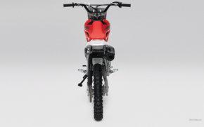 Honda, Motocross, CRF100F, CRF100F 2011, Moto, Motorcycles, moto, motorcycle, motorbike