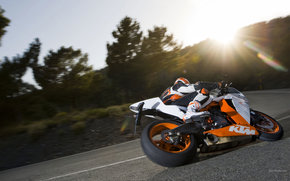 KTM, Super Sport, RC8, 2011 RC8, Moto, Motorcycles, moto, motorcycle, motorbike