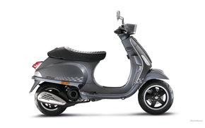 胡蜂, GTS, GTS超级运动, 2011年GTS超级运动, 摩托, 摩托车, 摩托, 摩托车, 摩托车