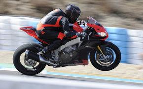 Aprilia, Droga, RSV4 fabryczne RRSO, RSV4 fabryczne RRSO 2011, Moto, motocykle, moto, motocykl, motocykl