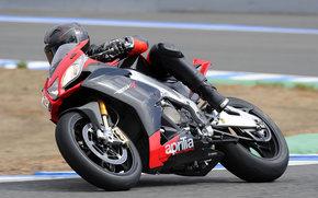 Aprilia, Road, RSV4 Factory APRC, RSV4 Factory APRC 2011, Moto, Motorcycles, moto, motorcycle, motorbike
