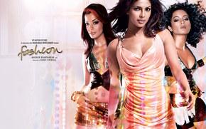 В плену у моды, Fashion, фильм, кино