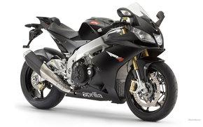アプリリア, 道路, RSV4 R, RSV4 R 2011, モト, オートバイ, モト, オートバイ, オートバイ