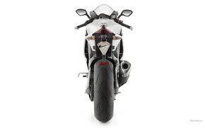 Aprilia, Road, RSV4 R, RSV4 R 2011, Moto, Motorcycles, moto, motorcycle, motorbike