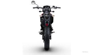 吉莱拉, SUPERMOTARD, SMT 50, SMT 50 2011, 摩托, 摩托车, 摩托, 摩托车, 摩托车