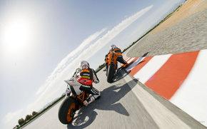 KTM, Super Sport, RC8, RC8 2011, мото, мотоциклы, moto, motorcycle, motorbike
