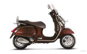 胡蜂, GTS, GTS旅游, GTS旅游2011, 摩托, 摩托车, 摩托, 摩托车, 摩托车