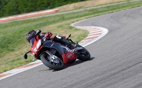 Aprilia, Droga, RS4 125, RS4 125 2011, Moto, motocykle, moto, motocykl, motocykl