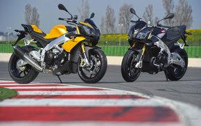 Aprilia, Road, Tuono V4 R, Tuono V4 R 2011, Moto, Motorcycles, moto, motorcycle, motorbike