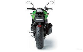 Kawasaki, Nudo, Z750R, Z750R 2011, Moto, motocicli, moto, motocicletta, motocicletta