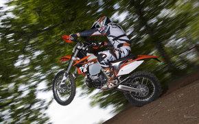 KTM, Offroad, 200 EXC, 200 EXC 2012, Moto, Motocicletas, moto, motocicleta, moto