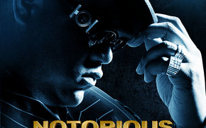 Ноториус, Notorious, film, movies