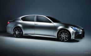 Lexus, LFA, 汽车, 机械, 汽车