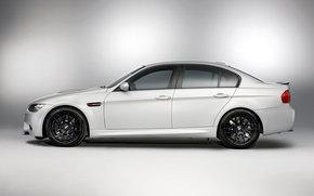 BMW, 7-er, Car, machinery, cars