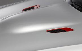 BMW, 7-er, Coche, Maquinaria, coches
