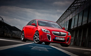 Opel, Insignia, Car, machinery, cars