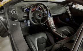 MC Laren, MP4, Car, machinery, cars