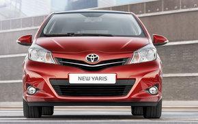 Toyota, Land Cruiser Prado, Car, machinery, cars