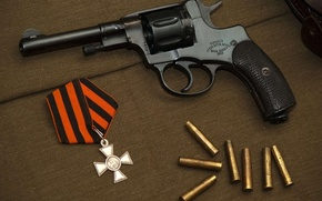 bro, kpielwki, Pistolet, mitry