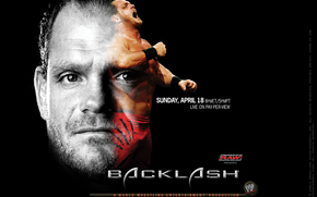 WWE Beklesh, WWE Backlash, film, film