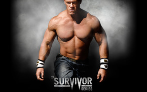 WWE Серии на выживание, Survivor Series, film, movies