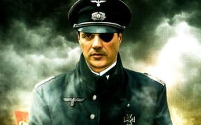 Операция «Валькирия», Stauffenberg, film, movies