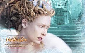 Хроники Нарнии: Лев, колдунья и волшебный шкаф, The Chronicles of Narnia: The Lion, the Witch and the Wardrobe, film, movies