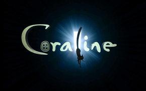 Coraline, Coraline, film, film