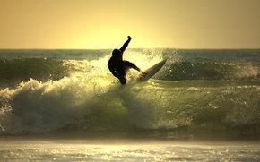 спорт, момент, кадр, мнгновение